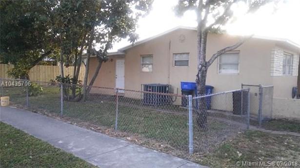 6800 Sw 20th St, Miramar, FL - USA (photo 2)