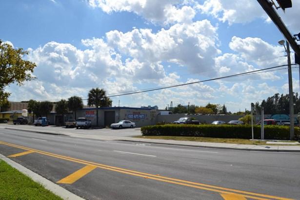 Land - Pompano Beach, FL (photo 1)