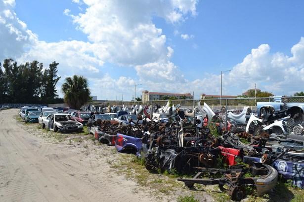 Land - Pompano Beach, FL (photo 3)
