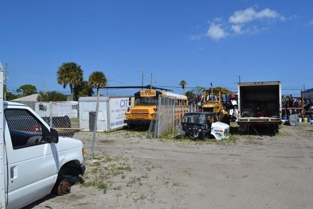 Land - Pompano Beach, FL (photo 4)