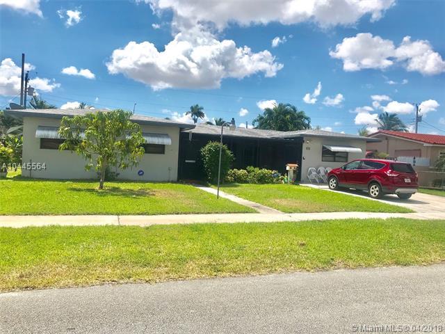 5750 Nw 115th St, Hialeah, FL - USA (photo 1)