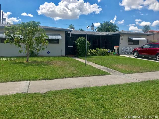 5750 Nw 115th St, Hialeah, FL - USA (photo 2)