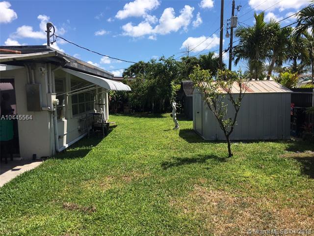 5750 Nw 115th St, Hialeah, FL - USA (photo 3)
