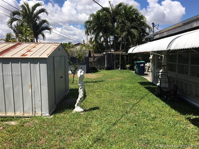 5750 Nw 115th St, Hialeah, FL - USA (photo 4)