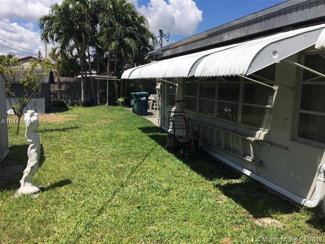 5750 Nw 115th St, Hialeah, FL - USA (photo 5)