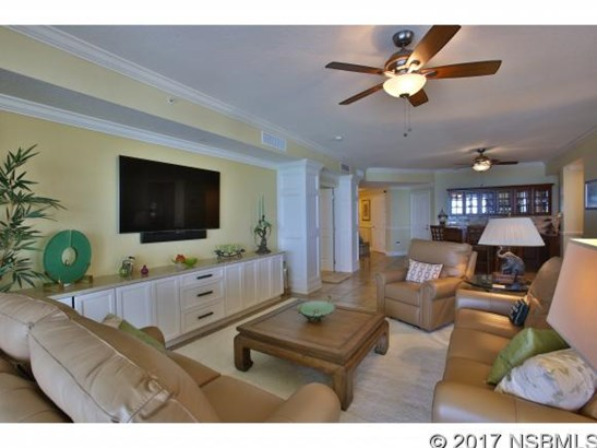 Single-Family Home - New Smyrna Beach, FL (photo 5)