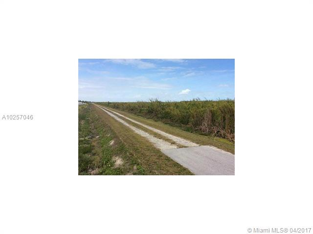344xx Sw 132 Ave, Homestead, FL - USA (photo 1)