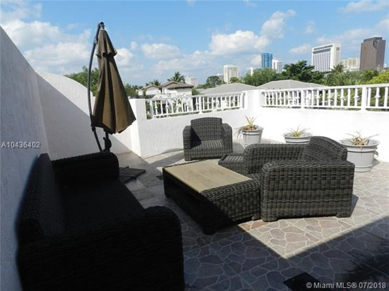 604 Sw 10th St  #0, Fort Lauderdale, FL - USA (photo 1)