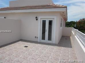 604 Sw 10th St  #0, Fort Lauderdale, FL - USA (photo 2)