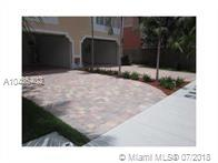 604 Sw 10th St  #0, Fort Lauderdale, FL - USA (photo 3)