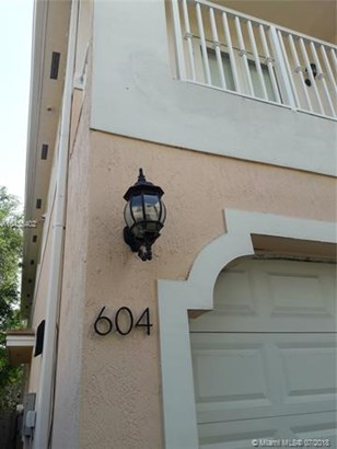 604 Sw 10th St  #0, Fort Lauderdale, FL - USA (photo 5)