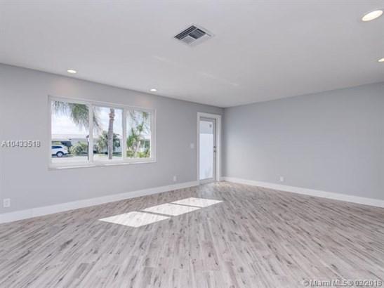 1501 Sw 16th St, Boynton Beach, FL - USA (photo 4)