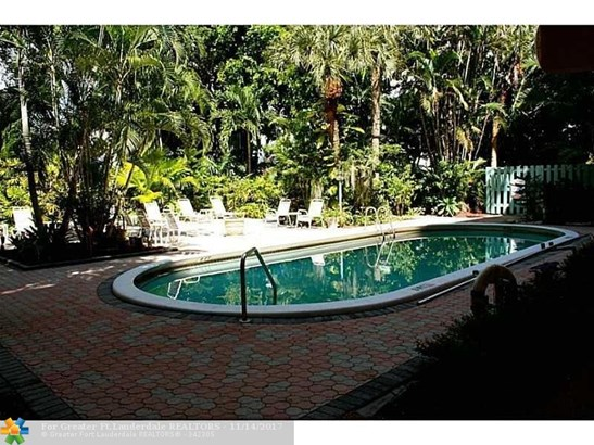 1407 Ne 56th St #301, Fort Lauderdale, FL - USA (photo 1)