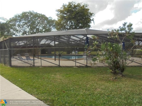 9233 Sw 8th St #204, Boca Raton, FL - USA (photo 1)