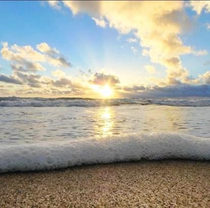 Multi-Family - Juno Beach, FL (photo 1)