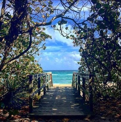 Multi-Family - Juno Beach, FL (photo 4)