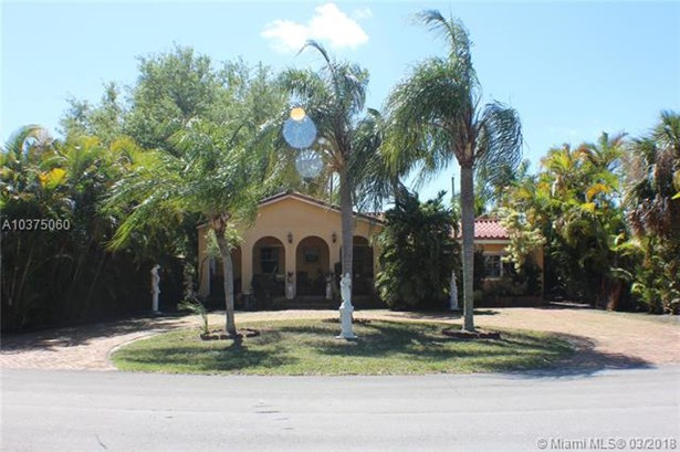 72 Corydon Dr, Miami Springs, FL - USA (photo 4)