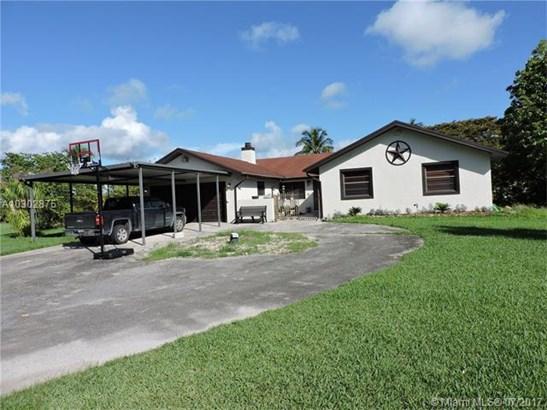 20725 Sw 184 Street, Miami, FL - USA (photo 1)