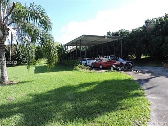 20725 Sw 184 Street, Miami, FL - USA (photo 3)