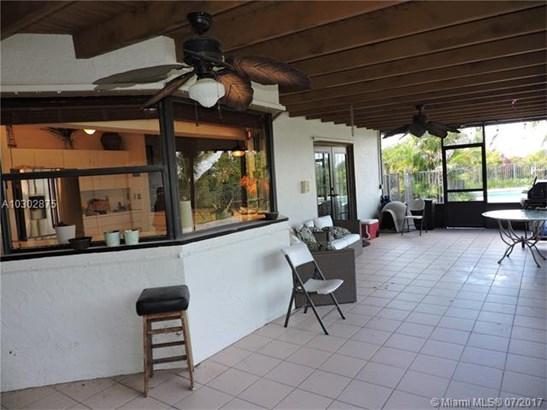 20725 Sw 184 Street, Miami, FL - USA (photo 5)