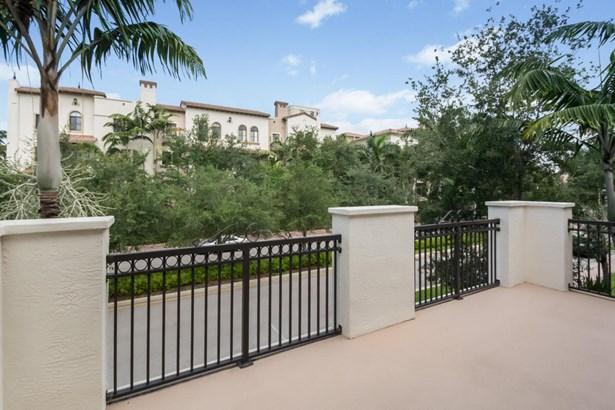 3070 Nw 126th Avenue, Sunrise, FL - USA (photo 4)