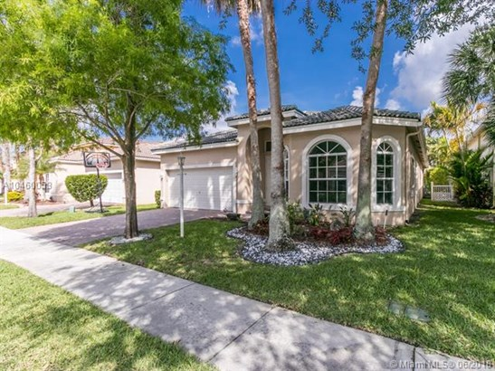 4744 Nw 120th Way, Coral Springs, FL - USA (photo 1)