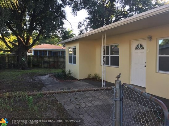 1140 Sw 30th St #a, Fort Lauderdale, FL - USA (photo 1)