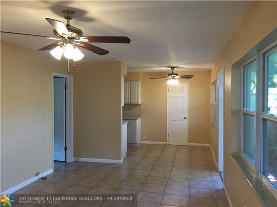 1140 Sw 30th St #a, Fort Lauderdale, FL - USA (photo 4)