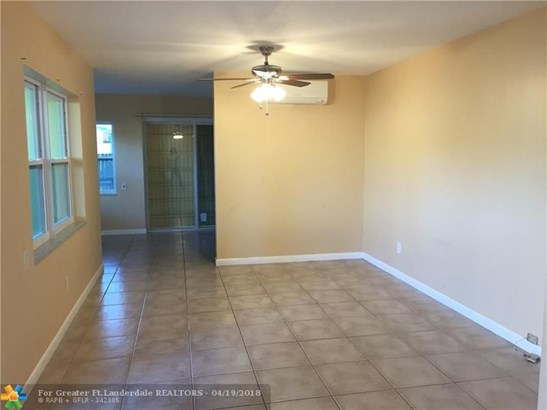 1140 Sw 30th St #a, Fort Lauderdale, FL - USA (photo 5)