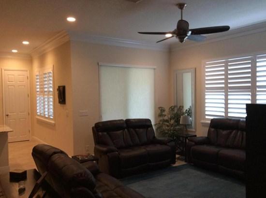 10328 Sw Canossa Way, Port St. Lucie, FL - USA (photo 4)