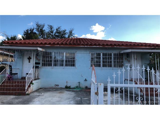 970 Sw 10th St, Miami, FL - USA (photo 3)