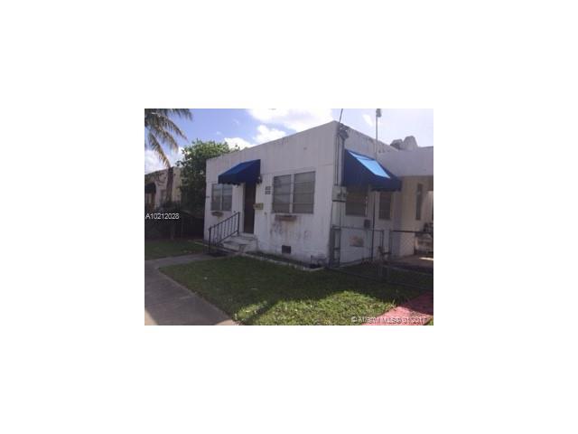 Multi-Family - Miami, FL (photo 3)