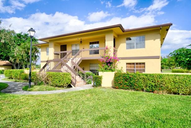 13719 Via Aurora Unit C, Delray Beach, FL - USA (photo 1)