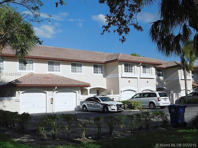 8973 Nw 38th Dr  #8973, Coral Springs, FL - USA (photo 1)