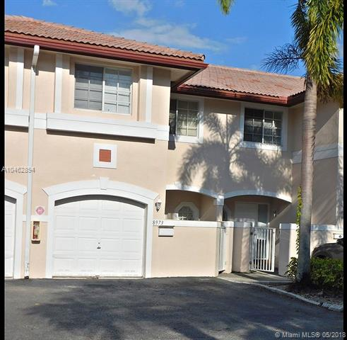 8973 Nw 38th Dr  #8973, Coral Springs, FL - USA (photo 3)