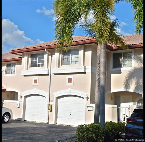 8973 Nw 38th Dr  #8973, Coral Springs, FL - USA (photo 4)