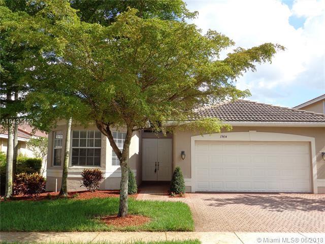 17434 Sw 47th Ct, Miramar, FL - USA (photo 1)