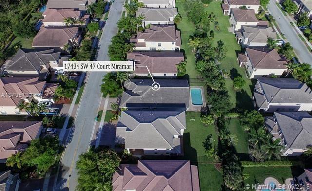 17434 Sw 47th Ct, Miramar, FL - USA (photo 2)