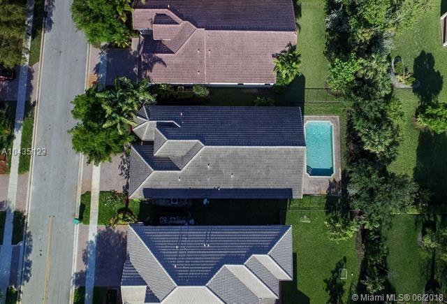 17434 Sw 47th Ct, Miramar, FL - USA (photo 3)