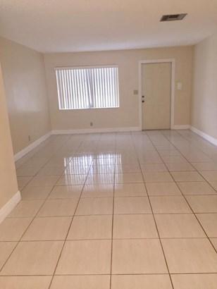 1801 Sw 22nd Avenue, Boynton Beach, FL - USA (photo 1)