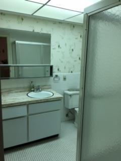 Rental - Tequesta, FL (photo 4)