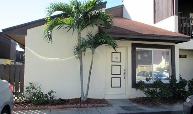 5368 Bosque Lane Unit 127, West Palm Beach, FL - USA (photo 1)