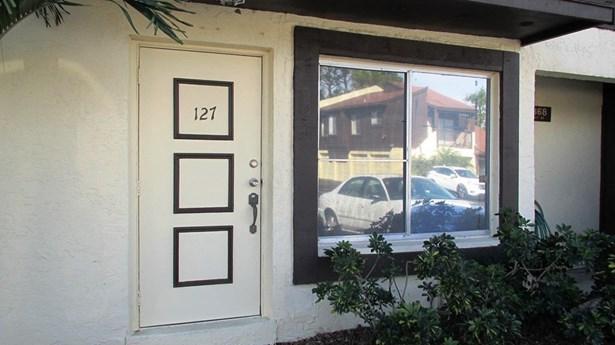 5368 Bosque Lane Unit 127, West Palm Beach, FL - USA (photo 2)
