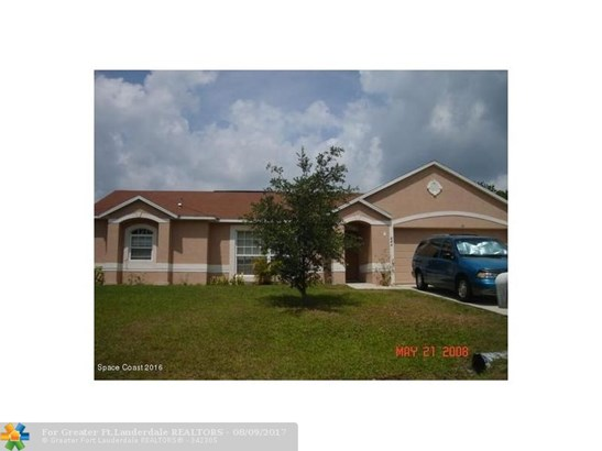 Single-Family Home - Other City - In The State Of Florida, FL (photo 1)