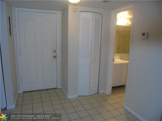 101 E Mcnab Rd #414, Pompano Beach, FL - USA (photo 4)