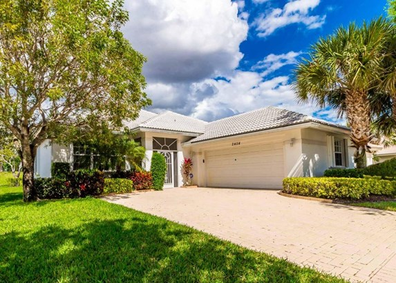 7730 Ardwick Drive, Lake Worth, FL - USA (photo 3)