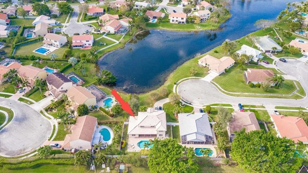 7730 Ardwick Drive, Lake Worth, FL - USA (photo 4)