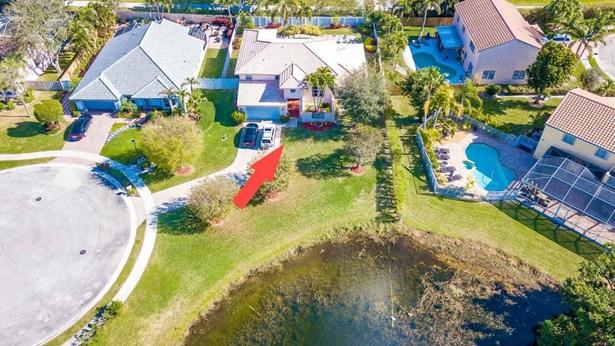 7730 Ardwick Drive, Lake Worth, FL - USA (photo 5)