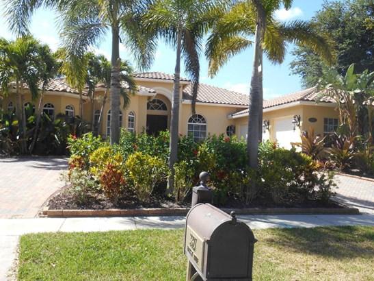 3327 Embassy Drive, West Palm Beach, FL - USA (photo 4)