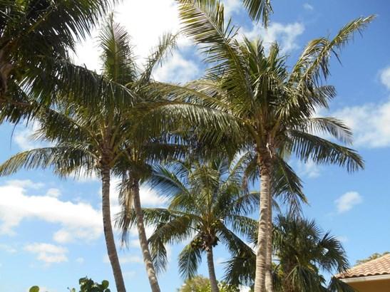 3327 Embassy Drive, West Palm Beach, FL - USA (photo 5)